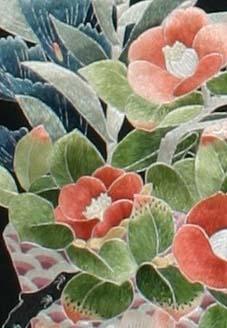 黒留袖0001中国湖南刺繍 (2)-1.jpg