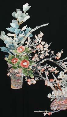 黒留袖0001中国湖南刺繍 (2).JPG