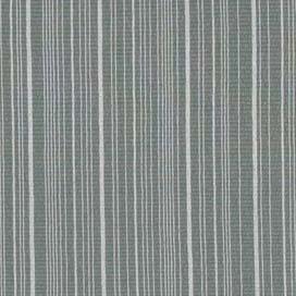 06071101810001 (2)-2.jpg