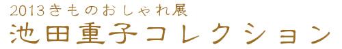 2013初市title.jpg