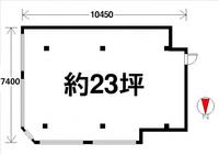 1階見取図.jpg