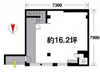 1階奥見取図.jpg