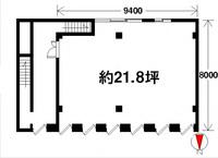 2階見取図.jpg