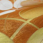 紗袋橙萩-7HP.jpg