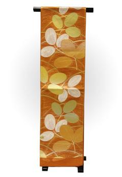 紗袋橙萩HP2.jpg