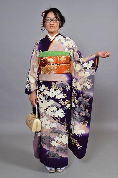 成人式,せいじんしき,seijinnsiki,振袖,ふりそで,furisode,2017_01.jpg
