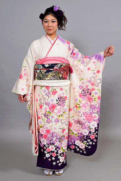 成人式,せいじんしき,seijinnsiki,振袖,ふりそで,furisode,2017_02.jpg