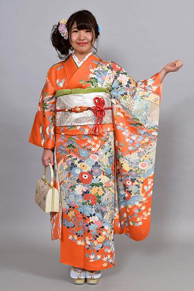 成人式,せいじんしき,seijinnsiki,振袖,ふりそで,furisode,2017_03.jpg