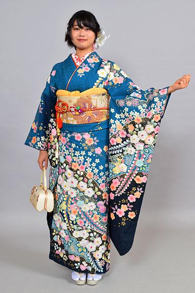 成人式,せいじんしき,seijinnsiki,振袖,ふりそで,furisode,2017_04.jpg