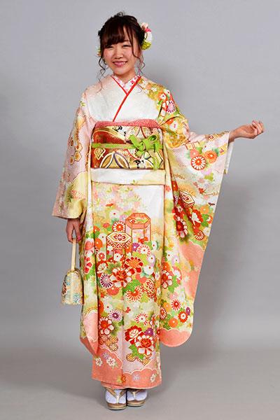 成人式,せいじんしき,seijinnsiki,振袖,ふりそで,furisode,2017_05.jpg