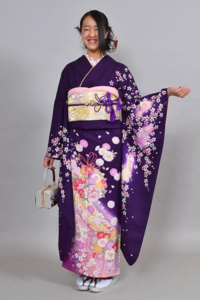 成人式,せいじんしき,seijinnsiki,振袖,ふりそで,furisode,2017_06.jpg