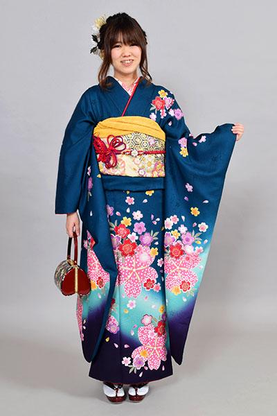成人式,せいじんしき,seijinnsiki,振袖,ふりそで,furisode,2017_07.jpg