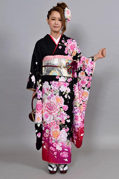 成人式,せいじんしき,seijinnsiki,振袖,ふりそで,furisode,2017_08.jpg