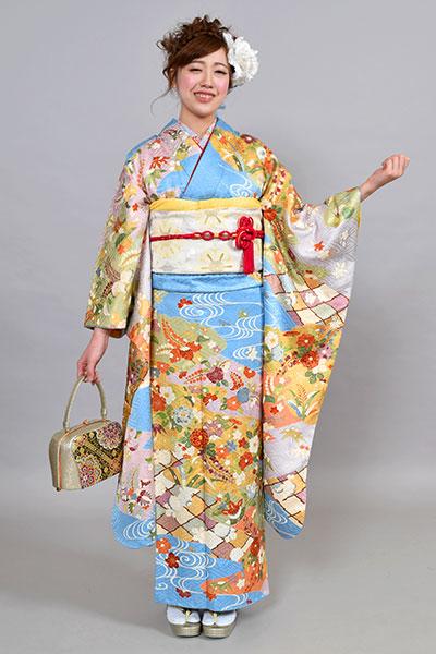 成人式,せいじんしき,seijinnsiki,振袖,ふりそで,furisode,2017_09.jpg