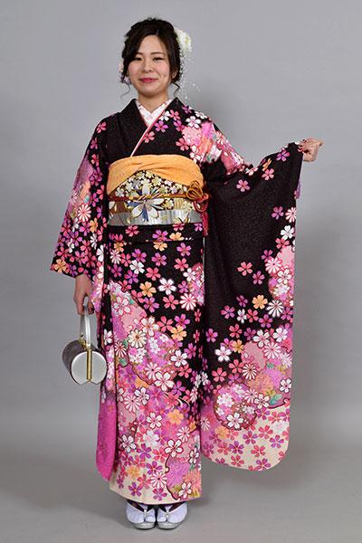 成人式,せいじんしき,seijinnsiki,振袖,ふりそで,furisode,2017_11.jpg