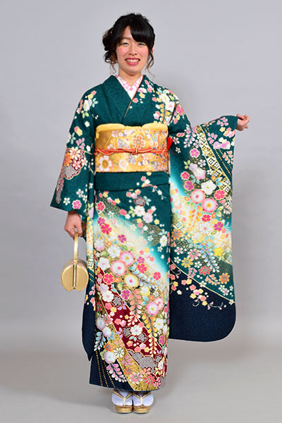 成人式,せいじんしき,seijinnsiki,振袖,ふりそで,furisode,2017_12.jpg