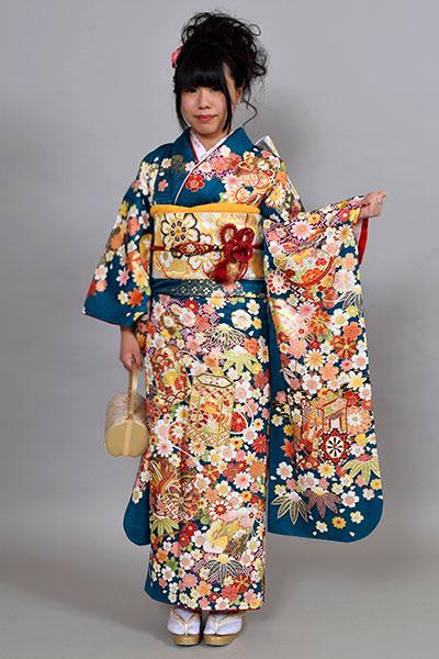 成人式,せいじんしき,seijinnsiki,振袖,ふりそで,furisode,2017_14.jpg