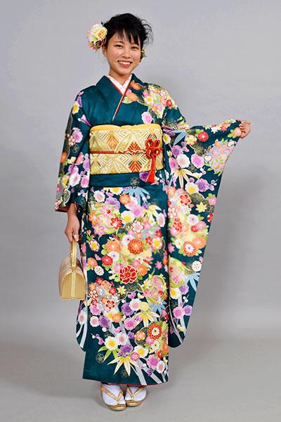成人式,せいじんしき,seijinnsiki,振袖,ふりそで,furisode,2017_16.jpg