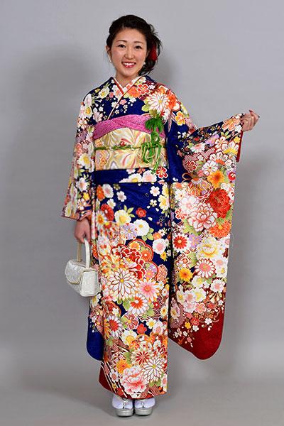 成人式,せいじんしき,seijinnsiki,振袖,ふりそで,furisode,2017_17.jpg