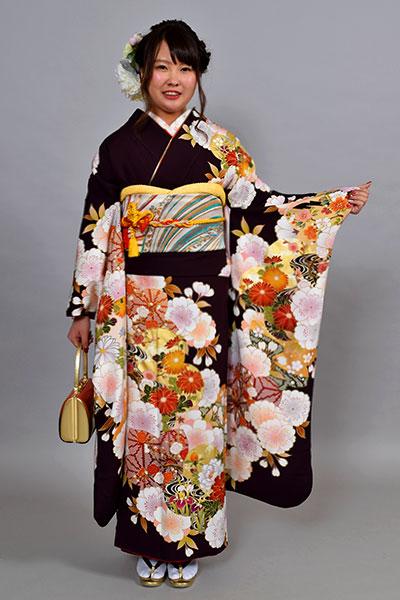 成人式,せいじんしき,seijinnsiki,振袖,ふりそで,furisode,2017_18.jpg