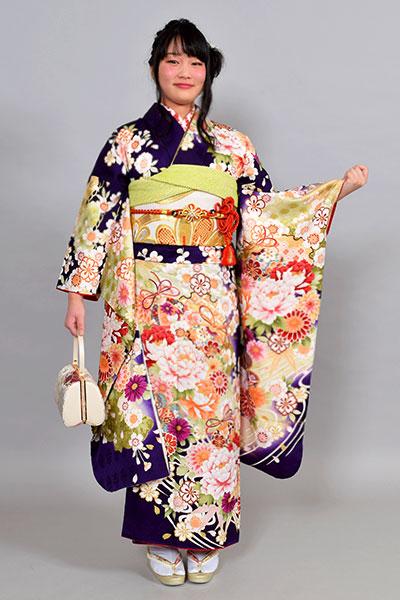 成人式,せいじんしき,seijinnsiki,振袖,ふりそで,furisode,2017_19.jpg