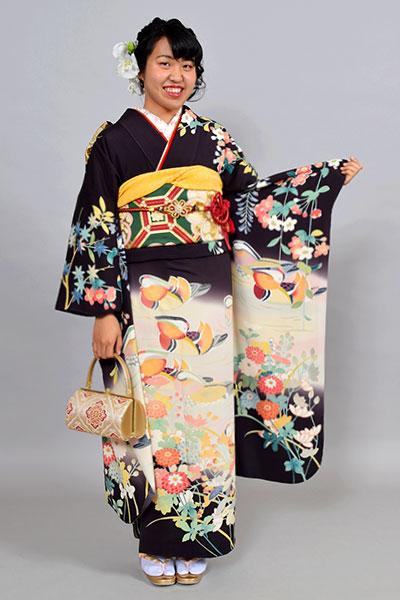 成人式,せいじんしき,seijinnsiki,振袖,ふりそで,furisode,2017_20.jpg
