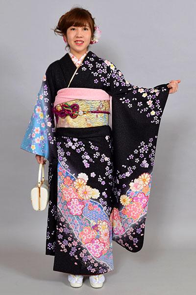 成人式,せいじんしき,seijinnsiki,振袖,ふりそで,furisode,2017_21.jpg