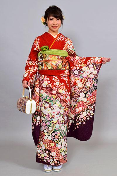 成人式,せいじんしき,seijinnsiki,振袖,ふりそで,furisode,2017_22.jpg
