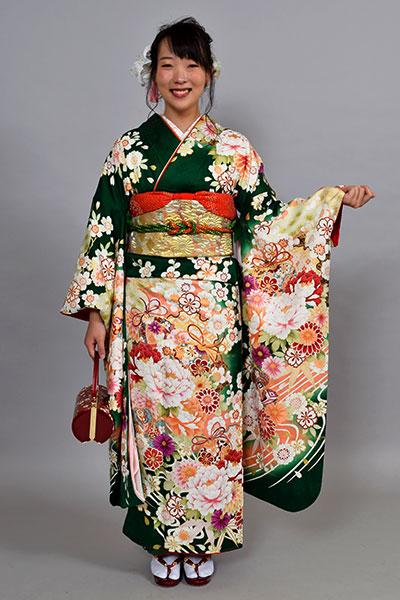 成人式,せいじんしき,seijinnsiki,振袖,ふりそで,furisode,2017_24.jpg