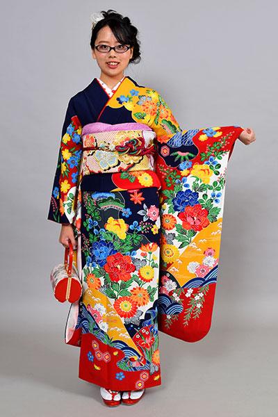 成人式,せいじんしき,seijinnsiki,振袖,ふりそで,furisode,2017_25.jpg