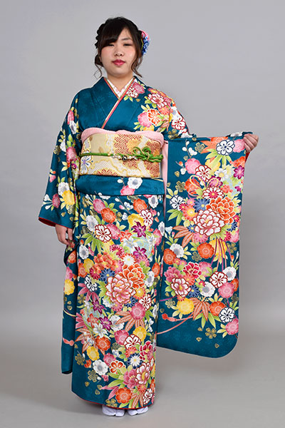 成人式,せいじんしき,seijinnsiki,振袖,ふりそで,furisode,2017_27.jpg
