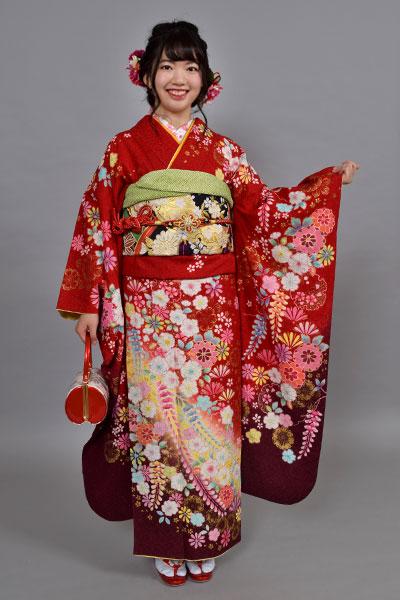 成人式,せいじんしき,seijinnsiki,振袖,ふりそで,furisode,2018_07.jpg