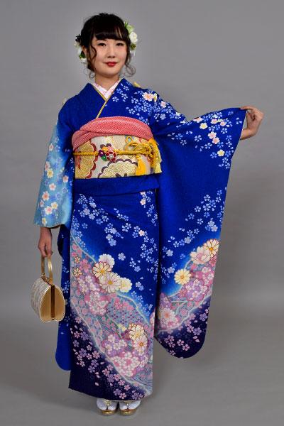 成人式,せいじんしき,seijinnsiki,振袖,ふりそで,furisode,2018_09.jpg