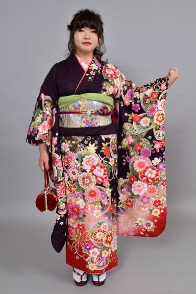 成人式,せいじんしき,seijinnsiki,振袖,ふりそで,furisode,2018_12.jpg