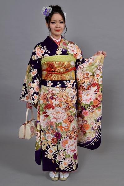 成人式,せいじんしき,seijinnsiki,振袖,ふりそで,furisode,2018_13.jpg