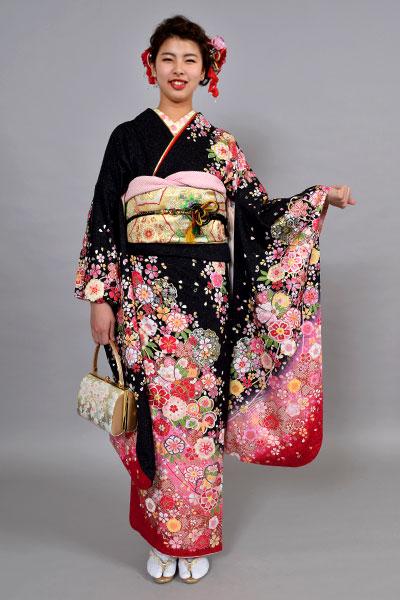 成人式,せいじんしき,seijinnsiki,振袖,ふりそで,furisode,2018_17.jpg