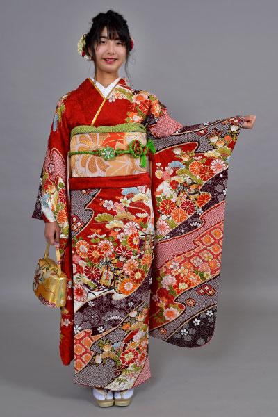成人式,せいじんしき,seijinnsiki,振袖,ふりそで,furisode,2018_18.jpg