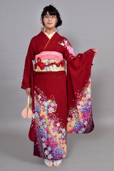 成人式,せいじんしき,seijinnsiki,振袖,ふりそで,furisode,2018_25.jpg