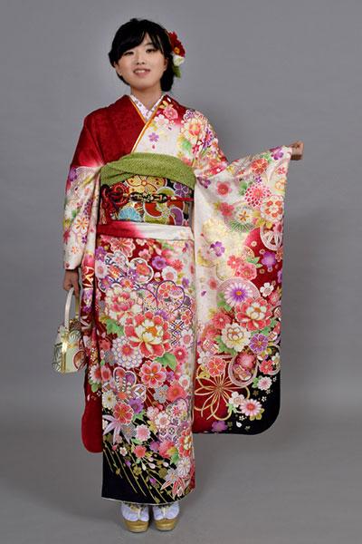 成人式,せいじんしき,seijinnsiki,振袖,ふりそで,furisode,2018_26.jpg