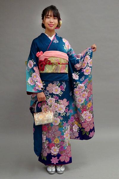 成人式,せいじんしき,seijinnsiki,振袖,ふりそで,furisode,2018_33.jpg