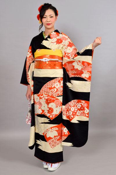 成人式,せいじんしき,seijinnsiki,振袖,ふりそで,furisode,2018_10.jpg