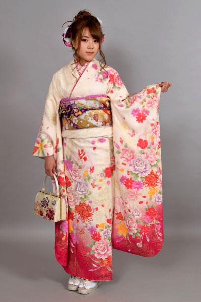成人式,せいじんしき,seijinnsiki,振袖,ふりそで,furisode,2018_11.jpg