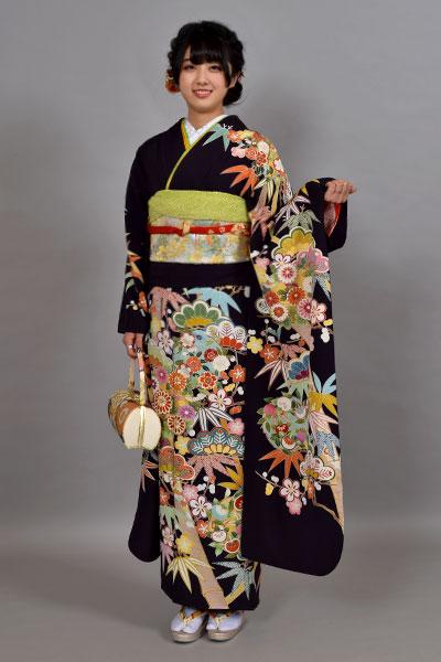 成人式,せいじんしき,seijinnsiki,振袖,ふりそで,furisode,2018_14.jpg