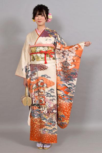 成人式,せいじんしき,seijinnsiki,振袖,ふりそで,furisode,2018_15.jpg