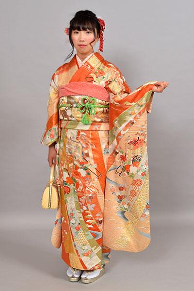 成人式,せいじんしき,seijinnsiki,振袖,ふりそで,furisode,2018_16.jpg