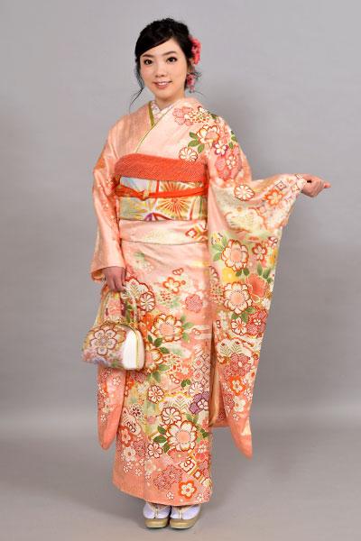 成人式,せいじんしき,seijinnsiki,振袖,ふりそで,furisode,2018_19jpg