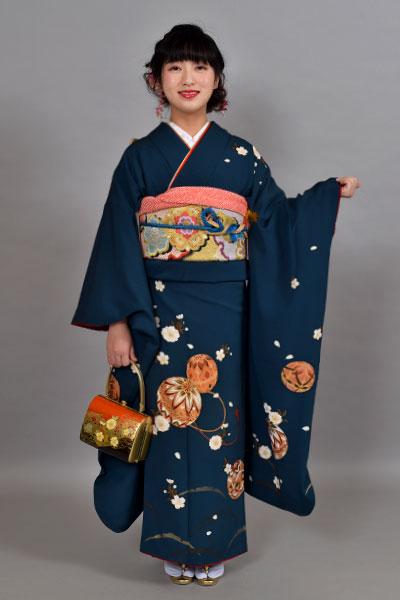成人式,せいじんしき,seijinnsiki,振袖,ふりそで,furisode,2018_20.jpg