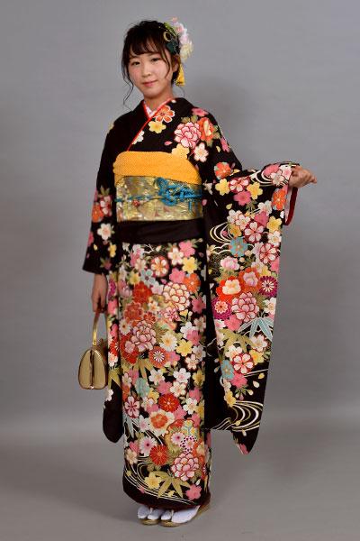成人式,せいじんしき,seijinnsiki,振袖,ふりそで,furisode,2018_23.jpg