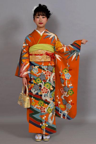 成人式,せいじんしき,seijinnsiki,振袖,ふりそで,furisode,2018_24.jpg