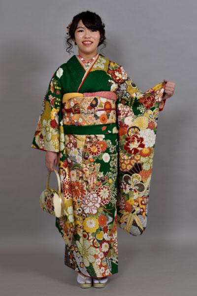 成人式,せいじんしき,seijinnsiki,振袖,ふりそで,furisode,2018_26jpg